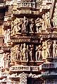 Khajuraho ni04-20.jpg