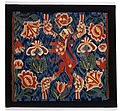 Khalili Collection of Swedish Textiles SW076.jpg