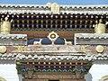 Kharkhorin, Mongolia - panoramio (15).jpg