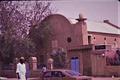 Khartoum, Ohel-Shlomo-synagogue, 1926.png