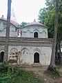 Khelaram Data Temple (5).jpg