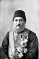 Kiamil Pasha.png