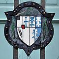 Kiedrich Chorstift Wappen Sutton.jpg