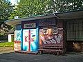 Kiel Straßenbahnwartehalle.jpg
