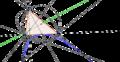 Kiepert parabola.png
