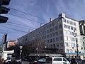 Kiev, Ukraine, 02000 - panoramio - Toronto guy (18).jpg