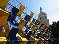 Kiev 240 Ukraine.jpg