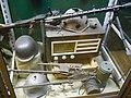 Kiev ukraine 966 army museum (36) (5869985328).jpg