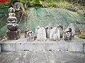 Kikube-Jinjya(Yosano)1.jpg