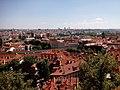 Kilátás Prágára - View from Palace - panoramio.jpg