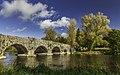Kilcarn Bridge Navan (232557715).jpeg