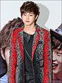 Kim MIn-Seok from acrofan.jpg