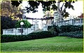 Kimberly Crest, Fountain, Redlands, CA 12-29-13zb (12034383105).jpg