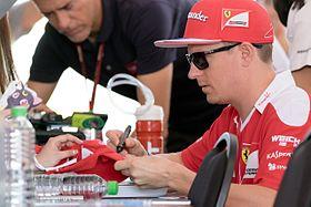 Kimi Raikkonen 2016 Malaysia.jpg