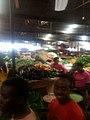 Kimironko Market, Kigali.jpg