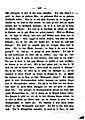Kinder und Hausmärchen (Grimm) 1857 II 137.jpg
