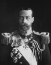 King George V cropped.png