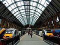 Kings Cross Train Station London England.jpg