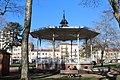 Kiosque Place Promenade Populle Roanne 3.jpg