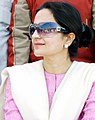 Kiran Choudhry photo.jpg