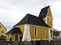 Kirche Althen.jpg