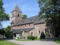 Kirche Birnbach Tag.jpg