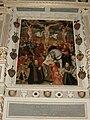 Kirche Klix 10.JPG