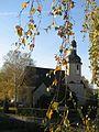 Kirche Schönfels im Herbst.jpg