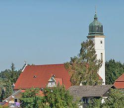 Kirche Ulbering.JPG