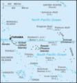 Kiribati CIA map PL.png