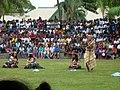 Kiribati dancers (7754837606) (2).jpg