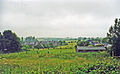 Kirkby in Ashfield geograph-3725232-by-Ben-Brooksbank.jpg