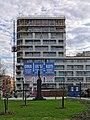 Kirkkokatu 33 Oulu 20200525.jpg