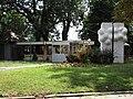 Kiseljak, Smederevska Palanka 47.jpg