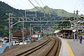 Kiso-fukushima sta06n3200.jpg