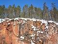 Kiutaköngäs (4462419341).jpg