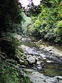 Kiyotaki River - panoramio.jpg