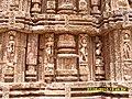 Kkm konark odisha india 2.jpg