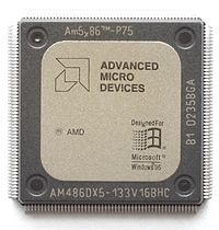 Kl AMD Am5x86-P75 PQFP.jpg