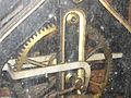 Kladrum Kirche Uhrwerk 2012-06-01 179.JPG