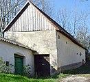 Kleinsierndorf Kellergasse 1.jpg