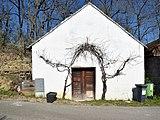 Kleinsierndorf Kellergasse 5.jpg
