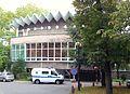 Klinika nr 4 Poznan modern.jpg