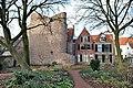 Kloostertuin Deventer (4265067243).jpg