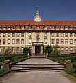 Kloster Erlenbad-06-gje.jpg