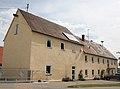 Kloster Fultenbach 26.JPG
