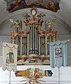 Kloster Heiligkreuz, Kempten - Orgel (1).jpg