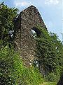 Klosterruine-Brunnenburg-JR-G6-3728-2009-08-06.jpg