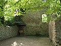 Klosterruine-Heiligenberg-JR-G6-4869-2010-09-18.jpg