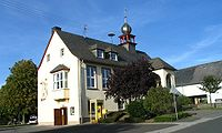 Kludenbach02.jpg